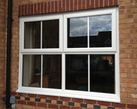 Swish Brand Protected Windows