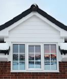 Stunning Soffits for your home